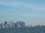 2 new york skyline 1